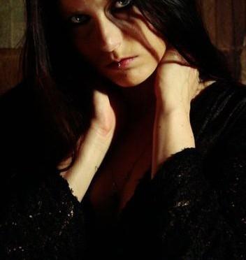 Author Interview with Nerine Dorman
