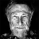 Gary Snyder no matter never mind