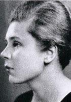 Poetry: Elizabeth Bishop's Sestina