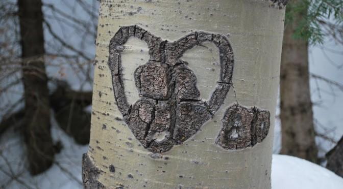 "A Poem for St. Valentine's Day: Derek Walcott's ""Love After Love"""