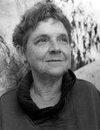 "Poetry: Adrienne Rich's ""Wait"" and ""Tonight No Poetry Will Serve"""