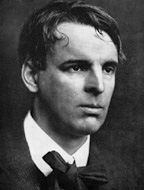 """Poetry: """"When You Are Old"""" by W.B. Yeats"""