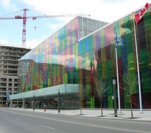 Palais_des_congres_de_montreal