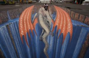 5-3D-Street-Art